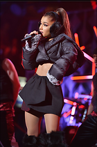 Celebrity Photo: Ariana Grande 680x1024   166 kb Viewed 14 times @BestEyeCandy.com Added 30 days ago