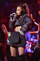 Celebrity Photo: Ariana Grande 680x1024   166 kb Viewed 17 times @BestEyeCandy.com Added 90 days ago