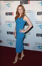 Celebrity Photo: Amy Adams 3221x5038   1.2 mb Viewed 211 times @BestEyeCandy.com Added 846 days ago