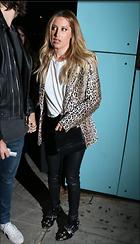Celebrity Photo: Ashley Tisdale 1200x2088   346 kb Viewed 34 times @BestEyeCandy.com Added 127 days ago