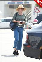 Celebrity Photo: Julie Bowen 1200x1777   169 kb Viewed 2 times @BestEyeCandy.com Added 13 days ago
