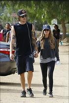 Celebrity Photo: Ashley Tisdale 3000x4487   1.2 mb Viewed 10 times @BestEyeCandy.com Added 90 days ago