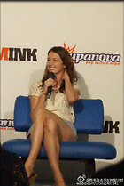 Celebrity Photo: Amy Acker 690x1032   107 kb Viewed 158 times @BestEyeCandy.com Added 425 days ago