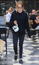 Celebrity Photo: Ashley Tisdale 1533x2508   889 kb Viewed 18 times @BestEyeCandy.com Added 127 days ago