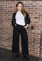 Celebrity Photo: Joanna Levesque 1085x1590   1,036 kb Viewed 36 times @BestEyeCandy.com Added 28 days ago