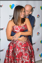 Celebrity Photo: Mariska Hargitay 1200x1800   324 kb Viewed 159 times @BestEyeCandy.com Added 314 days ago