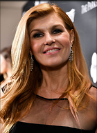 Celebrity Photo: Connie Britton 1200x1656   291 kb Viewed 84 times @BestEyeCandy.com Added 76 days ago