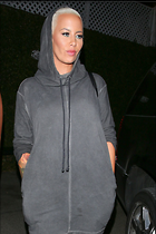 Celebrity Photo: Amber Rose 1200x1800   234 kb Viewed 43 times @BestEyeCandy.com Added 134 days ago
