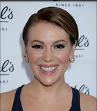 Celebrity Photo: Alyssa Milano 1470x1685   136 kb Viewed 68 times @BestEyeCandy.com Added 146 days ago