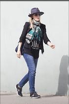 Celebrity Photo: Michelle Pfeiffer 1200x1800   221 kb Viewed 105 times @BestEyeCandy.com Added 330 days ago