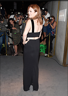Celebrity Photo: Julianne Moore 720x1024   248 kb Viewed 53 times @BestEyeCandy.com Added 25 days ago