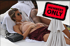 Celebrity Photo: Audrina Patridge 2500x1667   1.6 mb Viewed 3 times @BestEyeCandy.com Added 480 days ago