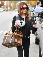 Celebrity Photo: Ashley Tisdale 2279x3000   1.1 mb Viewed 10 times @BestEyeCandy.com Added 24 days ago
