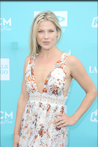 Celebrity Photo: Ali Larter 2400x3600   715 kb Viewed 92 times @BestEyeCandy.com Added 195 days ago