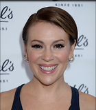 Celebrity Photo: Alyssa Milano 3000x3439   840 kb Viewed 45 times @BestEyeCandy.com Added 110 days ago