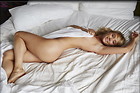 Celebrity Photo: Sara Jean Underwood 1280x853   242 kb Viewed 327 times @BestEyeCandy.com Added 96 days ago