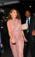 Celebrity Photo: Natasha Hamilton 1200x1930   239 kb Viewed 83 times @BestEyeCandy.com Added 379 days ago