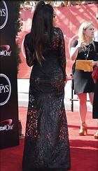 Celebrity Photo: Gabrielle Union 1200x2093   384 kb Viewed 104 times @BestEyeCandy.com Added 553 days ago
