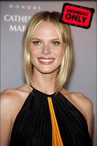 Celebrity Photo: Anne Vyalitsyna 2394x3600   1.3 mb Viewed 1 time @BestEyeCandy.com Added 207 days ago