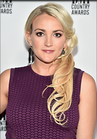 Celebrity Photo: Jamie Lynn Spears 718x1024   201 kb Viewed 43 times @BestEyeCandy.com Added 90 days ago