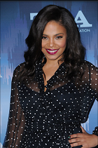 Celebrity Photo: Sanaa Lathan 1200x1807   295 kb Viewed 18 times @BestEyeCandy.com Added 41 days ago