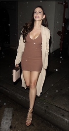 Celebrity Photo: Jessica Lowndes 1200x2263   252 kb Viewed 43 times @BestEyeCandy.com Added 73 days ago