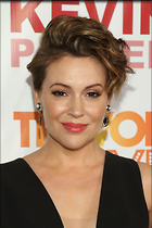 Celebrity Photo: Alyssa Milano 2592x3888   1,044 kb Viewed 332 times @BestEyeCandy.com Added 645 days ago
