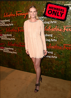 Celebrity Photo: Anne Vyalitsyna 2190x3000   2.1 mb Viewed 1 time @BestEyeCandy.com Added 172 days ago