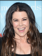 Celebrity Photo: Lauren Graham 1200x1590   272 kb Viewed 63 times @BestEyeCandy.com Added 129 days ago