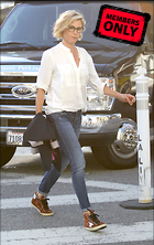 Celebrity Photo: Julie Bowen 2383x3782   2.3 mb Viewed 0 times @BestEyeCandy.com Added 66 days ago