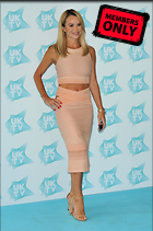 Celebrity Photo: Amanda Holden 2850x4292   2.2 mb Viewed 1 time @BestEyeCandy.com Added 119 days ago