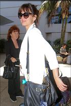 Celebrity Photo: Ana De Armas 1200x1800   238 kb Viewed 26 times @BestEyeCandy.com Added 122 days ago