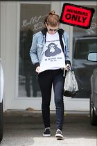 Celebrity Photo: Kate Mara 2593x3890   1.5 mb Viewed 1 time @BestEyeCandy.com Added 6 days ago