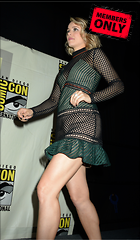 Celebrity Photo: Rachel McAdams 3150x5389   1.7 mb Viewed 1 time @BestEyeCandy.com Added 16 hours ago