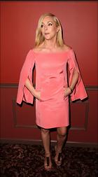 Celebrity Photo: Jane Krakowski 1200x2165   238 kb Viewed 7 times @BestEyeCandy.com Added 25 days ago