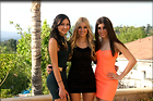 Celebrity Photo: Ava Sambora 2048x1366   229 kb Viewed 82 times @BestEyeCandy.com Added 282 days ago