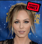 Celebrity Photo: Laura Vandervoort 3150x3336   1.4 mb Viewed 3 times @BestEyeCandy.com Added 214 days ago