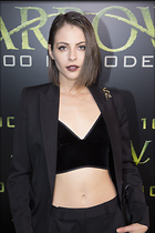 Celebrity Photo: Willa Holland 1200x1800   186 kb Viewed 41 times @BestEyeCandy.com Added 84 days ago