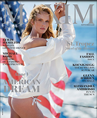 Celebrity Photo: Anne Vyalitsyna 1200x1450   197 kb Viewed 196 times @BestEyeCandy.com Added 564 days ago