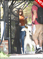 Celebrity Photo: Vanessa Hudgens 3160x4288   1.3 mb Viewed 3 times @BestEyeCandy.com Added 22 hours ago