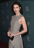 Celebrity Photo: Mary Elizabeth Winstead 1470x2058   131 kb Viewed 44 times @BestEyeCandy.com Added 93 days ago