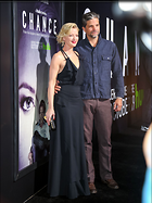 Celebrity Photo: Gretchen Mol 2325x3100   902 kb Viewed 37 times @BestEyeCandy.com Added 147 days ago