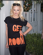 Celebrity Photo: Pamela Anderson 1200x1551   228 kb Viewed 138 times @BestEyeCandy.com Added 62 days ago