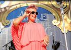 Celebrity Photo: Pink 1200x849   187 kb Viewed 131 times @BestEyeCandy.com Added 776 days ago