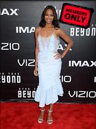 Celebrity Photo: Zoe Saldana 3150x4227   1.8 mb Viewed 0 times @BestEyeCandy.com Added 17 hours ago