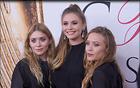 Celebrity Photo: Olsen Twins 1200x752   98 kb Viewed 11 times @BestEyeCandy.com Added 17 days ago