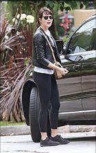 Celebrity Photo: Emma Stone 1894x3000   544 kb Viewed 24 times @BestEyeCandy.com Added 17 days ago