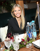 Celebrity Photo: Gwyneth Paltrow 1200x1500   275 kb Viewed 107 times @BestEyeCandy.com Added 78 days ago