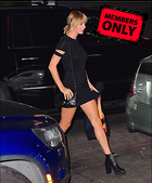 Celebrity Photo: Taylor Swift 1488x1800   1.4 mb Viewed 3 times @BestEyeCandy.com Added 316 days ago