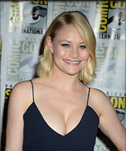Celebrity Photo: Emilie de Ravin 3150x3769   1.3 mb Viewed 112 times @BestEyeCandy.com Added 274 days ago